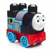 Set constructie Mega Bloks Locomotiva Thomas & Friends Adventures