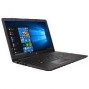HP Ordinateur portable HP HP 250 G7 nb/15.6/core i5/4GB/1TB/