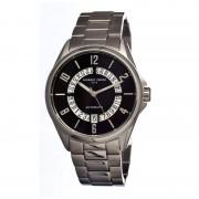 Giorgio Fedon 1919 Gfau004 Mechanical Iii Mens Watch