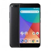 Xiaomi Teléfono Móvil Xiaomi MI A1 32GB Negro