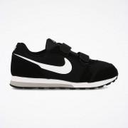 Детски Маратонки Nike MD RUNNER 2 (PSV) 807317-001