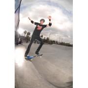 Skate Razor Ripster Air