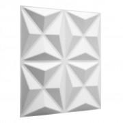 WallArt Стенни 3D панели Cullinans, 12 бр, GA-WA17
