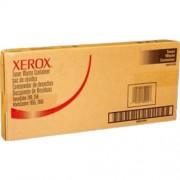 Xerox 008R12990 bote residual de toner