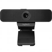 Camera Web C925e LOGITECH
