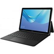 Tableta Huawei MediaPad M5 10.8 Wi-Fi + LTE 64GB, Galactic Grey (Android)