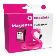 HP 301XL - CH564EE inkt cartridge Kleuren