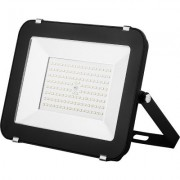 Прожектор светодиодный Saffit SFL90-150 2835SMD 150W 6400K IP65 55069