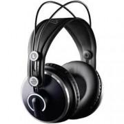 AKG Harman Studiové sluchátka Over Ear AKG Harman K271 MkII AKGK271MKII, černá