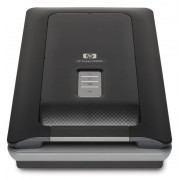 ScanJet G4050 skener 4800x9600dpi,96-bit 6 colour HP