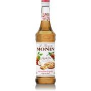 Sirop Monin Apple Pie - Prajitura Cu Mere 700 ml