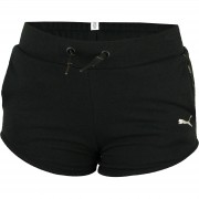 Pantaloni scurti copii Puma Sportstyle Tr G 59085701