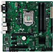 Placa de baza Asus Prime Q270M-C Socket 1151