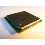 Procesor Intel Celeron D 330 SL7NV