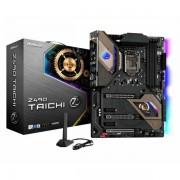 Asrock Intel 1200 Z490 TAICHI ASR-Z490 TAICHI