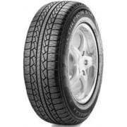 Pirelli 235/50x18 Pirel.Sc.Str 97h(*)