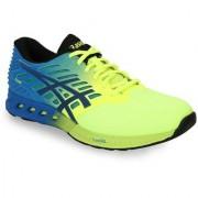 Asics fuzeX Men Sport Shoes