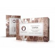 Ortos Sapun De Toaleta cu Cafea