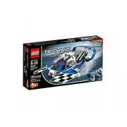 Toys 4 U 7777 Lego Technic 42045 Hydroplane Racer MISB /item# G4W8B-48Q60135
