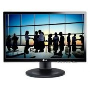 "Monitor 21,5"" LED LG - IPS - D-SUB - DVI - HDMI - Altura e Rotacao - 22MP55PQ"