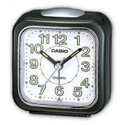Ceas Casio WAKEUP TIMER TQ-142-1