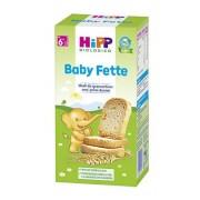 Hipp Italia Srl Hipp Bio Baby Fette 100g