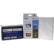 Epson T5852 Photo Cartridge For PM210 PM215 PM235 PM245 PM250 PM270 PM310 Multi Color Ink (Multicolor)