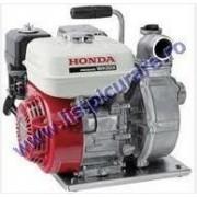 Motopompa Honda ® WH 20