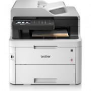 Brother MFC-L3750CDW LED Printer