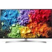 Televizor LED 140cm LG 55SK8500PLA 4K Super UHD Smart TV HDR