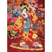 Puzzle 1000 piese agemaki-haruyo morita (mic)