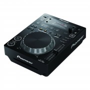 Pioneer DJ CDJ-350 Digital Multi-Player
