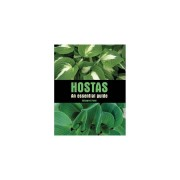 Unbranded Hostas: An Essential Guide (Essential Guides)