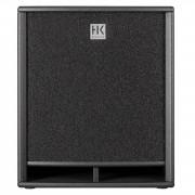 """HK Audio PREMIUM PR:O 18 S pasivo, 18"""", 500Vatios/4Ohmios"""