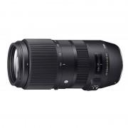 Sigma Contemporary Objetiva 100-400mm F5-6.3 DG OS HSM para Canon