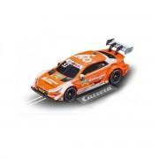 Carrera GO Autíčko k autodráze Audi RS 5 DTM