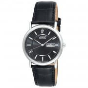 Citizen Dress BM8240-03E