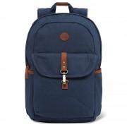 20L Backpack
