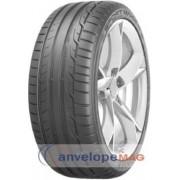 Dunlop Sp sport maxx rt 205/55R16 91Y PJ