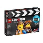 70820 LEGO Movie Maker