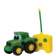 RC Fjärrstyrd Traktor John Deere
