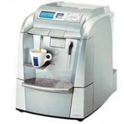 Кафемашина Lavazza Blue 2200, Кран за пара, Сива