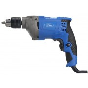 Masina de gaurit Ford-Tools FP7-0006, 710 W