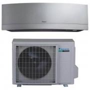 Daikin Climatizzatore/Condizionatore Daikin Monosplit Parete 9000 btu FTXG25LS/RXG25L