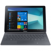 Galaxy Book 10.6 64GB LTE 4G Negru Samsung