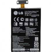 LG BL-T5 BLT5 BL T5 Mobile Phone Battery For LG Google Nexus 4 E960 Optimus G E970 E973+ 2100 mAh 3.8V