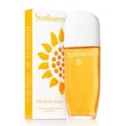 Elizabeth Arden Sunflowers Apa de toaleta 100ml