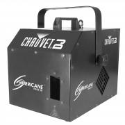 Chauvet DJ Hurricane Haze 3D 50m³/min, DMX