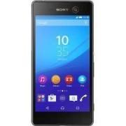 Sony Xperia M5 16 GB Negro Libre