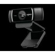 C922 Pro Stream Webcam (960-001088)